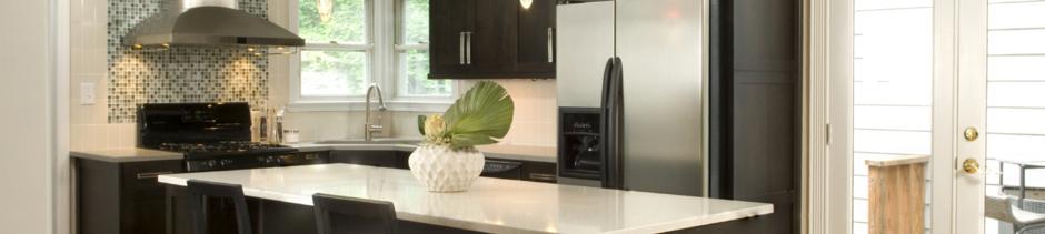 Küchenwelt becker home