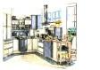 Küchenwelt Becker